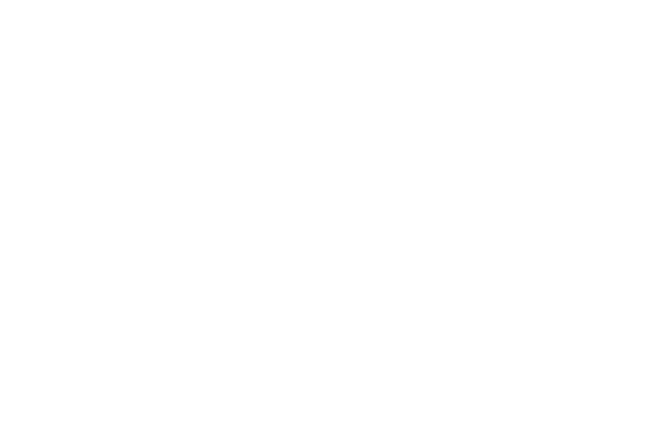 Gravity Discovery Centre